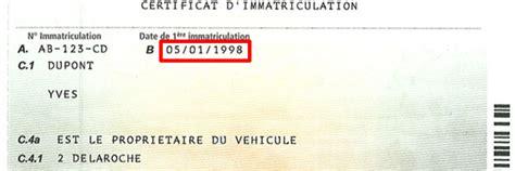 telecharger certificat de non gage certificat de non gage gratuit t 233 l 233 charger au format pdf declarationdecession