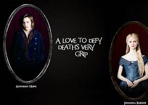 1000+ images about ¶Sweeney Todd¶ on Pinterest   Sweeney ...