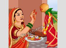 Freeware Gudi Padwa image from Hindu Festivals gallery