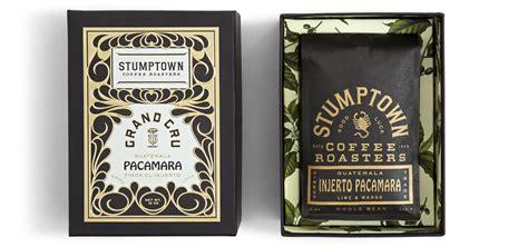 Over the past decade, we have grown to become variety coffee roasters, a company. 12oz Guatemala Finca El Injerto Pacamara   Stumptown coffee roasters, Coffee varieties, Coffee ...