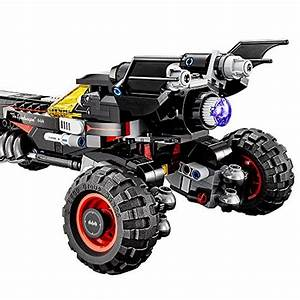 Lego Batman Batmobile : lego batman movie the batmobile 70905 building kit buy online in uae toy products in the ~ Nature-et-papiers.com Idées de Décoration