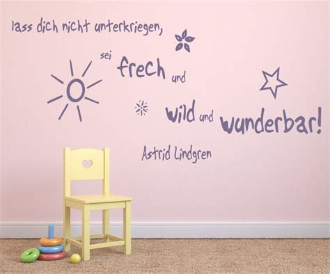 Wandtattoo Kinderzimmer Pippi Langstrumpf by 53 Best Astrid Lindgren Images On Spr 252 Che Und