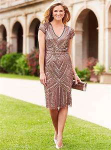 fall wedding guest dresses 11 02242015 km With fall dresses for a wedding guest
