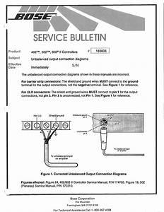 2017 Silverado Bose Amp Wiring Diagram