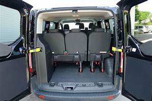 Ford Custom 9 Sitzer : ford transit custom trend kombi 9 sitze ac navi ahk ab 32 ~ Jslefanu.com Haus und Dekorationen