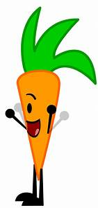 Carrot (leafyloveer) by kitkatyj on DeviantArt  Carrot