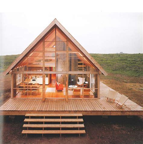 a frame kit house studio design gallery best design
