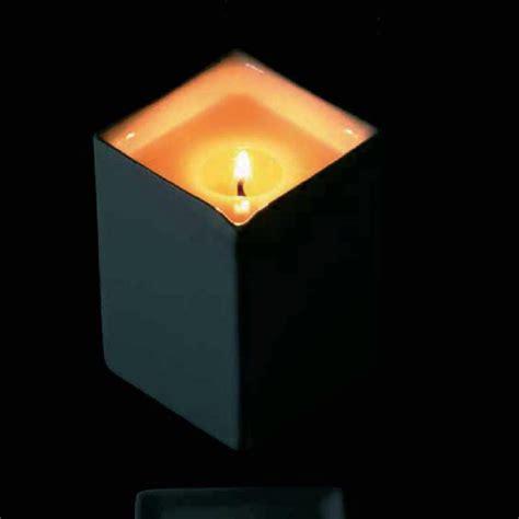 massaggio con candele candele massaggio 170 ml