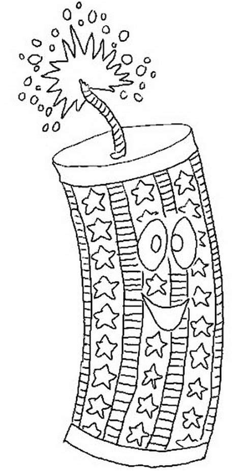 independence day fourth  july coloring pages  kids family holidaynetguide  family