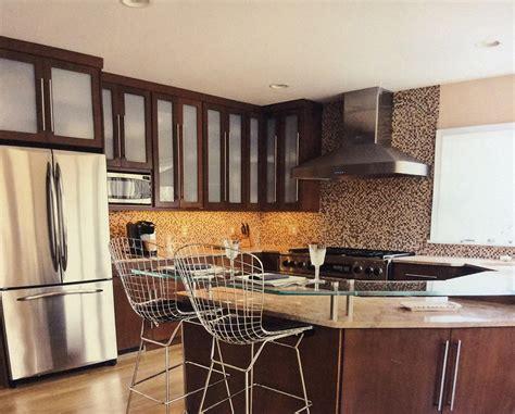 Kitchen Design Center, Mashpee Massachusetts