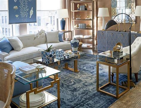 furniture design firm bungalow  opens  manhattan