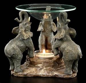Deko Figuren Shop : elefanten deko dekoration mit elefanten kaufen figuren shop ~ Indierocktalk.com Haus und Dekorationen