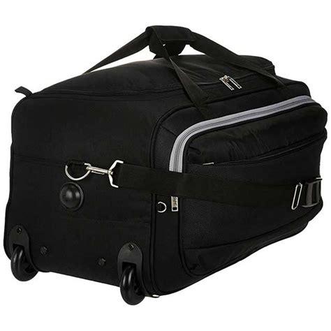 Best Travel Duffle Bags Supplier Reviews,Light Weight ...