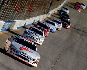 Austin Hill Gets 2nd Win at Dover and Two NASCAR K&N Pro ...