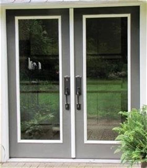 therma tru patio door yelp