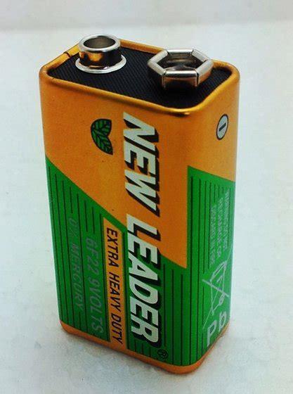 carbon zinc batteryid product details view   carbon zinc battery
