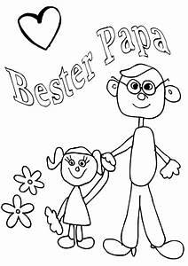 Schöne Bilder Geburtstag : ausmalbilder papa geburtstag beste zoe pinterest ~ Eleganceandgraceweddings.com Haus und Dekorationen