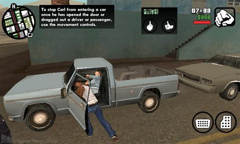 rockstar support phone number grand theft auto san andreas escapes to windows phone but