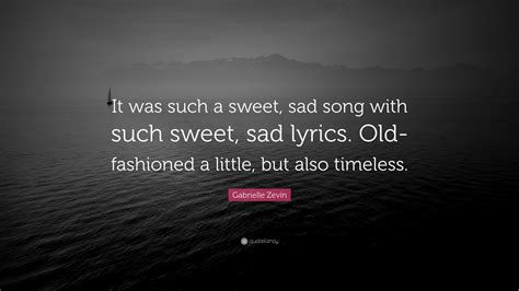 Sad Lyrics Wallpapers - Wallpaper Cave