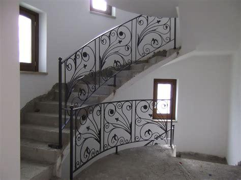 ringhiera in ferro per interni ringhiere per scale interne in ferro ui57 187 regardsdefemmes