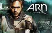 Review: Arn – The Knight Templar   Everything Express