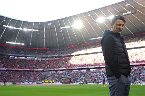August trifft der fc bayern im rahmen des dfl supercup auf borussia dortmund. How will Bayern Munich line up against Borussia Dortmund in the DFL Supercup? - Bavarian ...