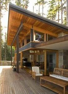1000+ ideas about Shed Roof Design on Pinterest Shed