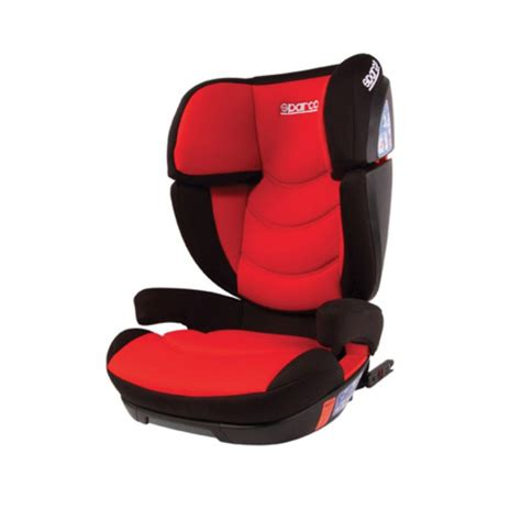 siege bebe sparco siege auto bebe sparco f700i fit isofix