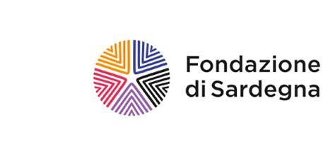 banco on line sardegna fondazione banco di sardegna approvazione bandi 2017