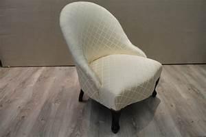 Refection fauteuil paris 5 thyrse paris for Fauteuil chauffeuse