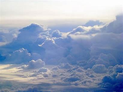 Cloud Clouds Desktop Background Computer Amazing Panorama