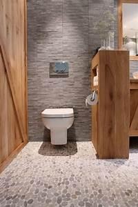 Salle De Bain Cosy : les 25 meilleures id es concernant sols en mosa que sur ~ Dailycaller-alerts.com Idées de Décoration