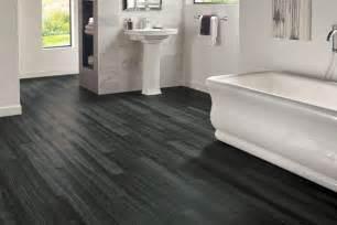 wonderful laminate flooring portland 54 best images about laminate flooring on hickory