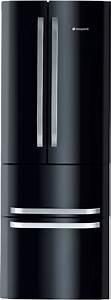Frigo Americain Largeur 80 Cm : refrigerateur largeur ~ Melissatoandfro.com Idées de Décoration