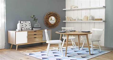 bureau industriel maison du monde trendy tapis maisons du monde pour une dco cosy with