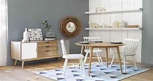 Tapis Scandinave Maison Du Monde : 22 tapis maisons du monde pour une d co cosy deco cool ~ Nature-et-papiers.com Idées de Décoration