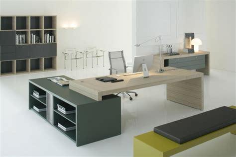 bureau direction haut de gamme am 79 mobilier de bureau