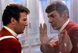 Official Star Trek Podcast 'Engage' Comes to an End ...