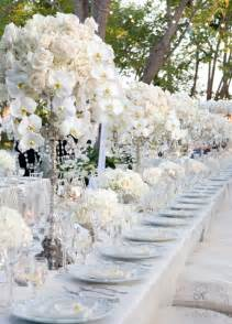 wholesale flowers orlando white wedding decorations decoration