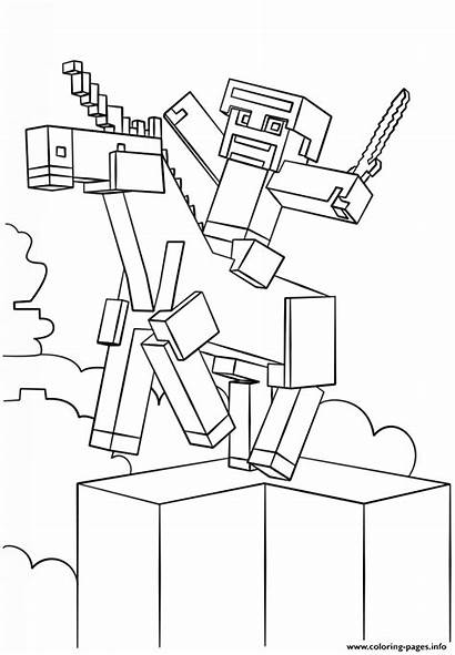 Roblox Coloring Pages Printable Pdf Getcolorings