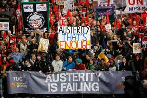Austerity measures - Big Ideas - ABC Radio National ...
