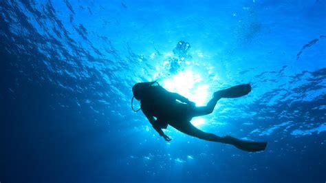 scuba diving  porto elounda golf spa resort