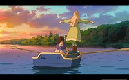 When Marnie was There Creates Space for Grief in Childhood ...