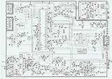 Videocon Ctv Diagram