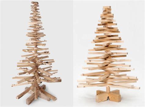 sapin de noel en bois sapin de no 235 l artificiel les plus beaux mod 232 les joli place