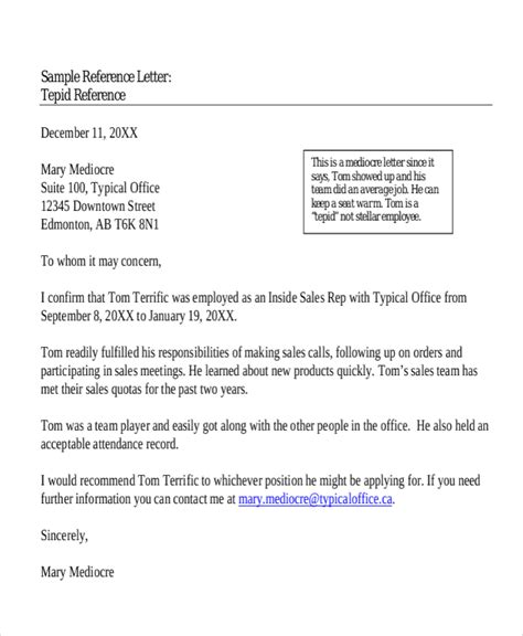character letter template 12 sle character reference letter templates pdf doc free premium templates