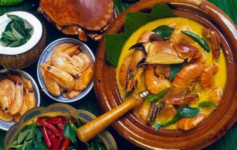 sri lanka cuisine 10 foods visitors should try while traveling in sri lanka