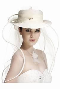 Chapeau Anglais Femme Mariage : 1000 images about bijoux chapeaux et accessoires de mariage 2015 on pinterest ~ Maxctalentgroup.com Avis de Voitures
