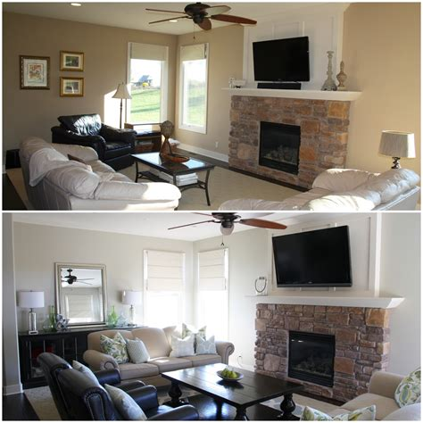Living Room Stunning Behr Paint Colors Living Room Behr