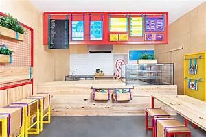 fresh design for kessalao mediterranean take away With interior design ideas takeaway